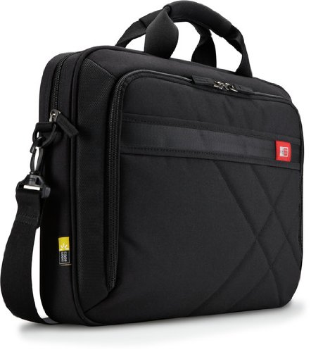 This beautiful laptop case is included if you opt for PACKAGE B